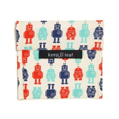 BGL-1019-keep-leaf-snakikott-robot-snack-bag-voileivakott-vahepala