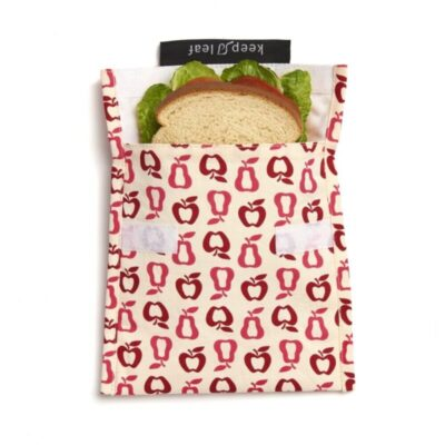 BGL-1024-keep-leaf-snakikott-new-fruit-snack-bag-voileivakott-vahepala
