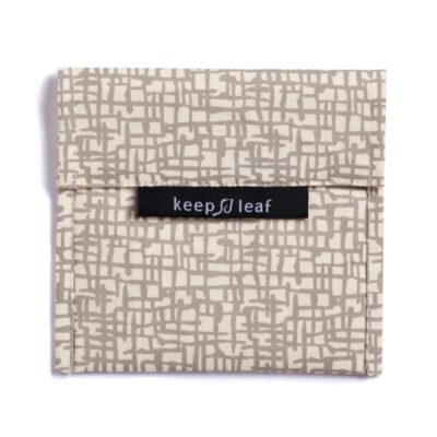 BGL-1021-keep-leaf-snakikott-mesh-snack-bag-voileivakott-vahepala