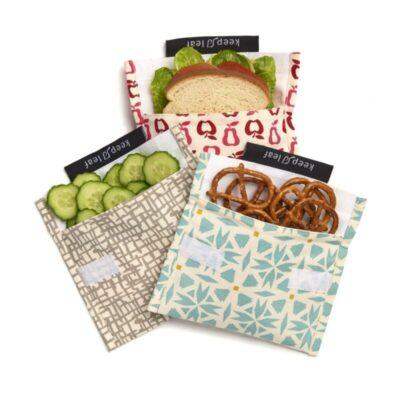 BGL-Keep-Leaf-snakikott-snack-bag-voileivakott-vahepala