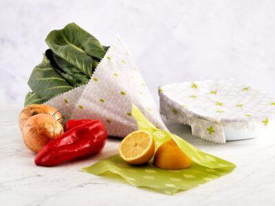 EL-VFW-3-vegan-vahariie-valikpakk-food-wrap-vaharatt-toidu-sailitamine