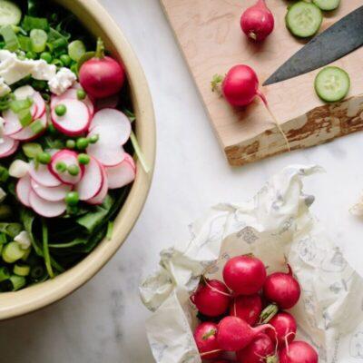 abeego-vahariie-beeswax-food-wrap-vaharatt-toidu-sailitamine