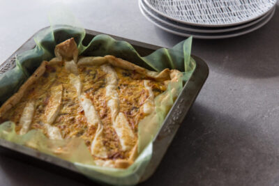 agreena-3-1-silicone-food-wrap-baking-paper-silikoonleht-korduvkasutatav-kupsetuspaber-kombopakk