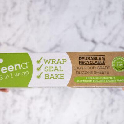 170003-agreena-3-1-silicone-food-wrap-baking-paper-silikoonleht-korduvkasutatav-kupsetuspaber-kombopakk