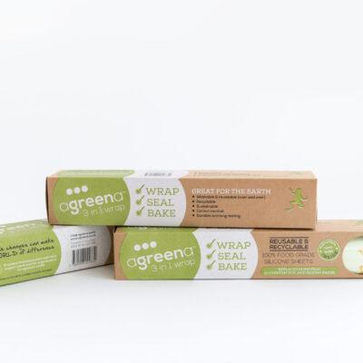 agreena-3-1-silikoonleht-korduvkasutatav-kupsetuspaber-kombopakk