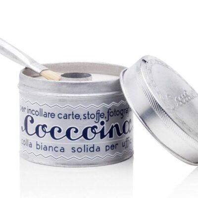 DT603-coccoina-plastic-free-glue-plastivaba-liim-looduslik