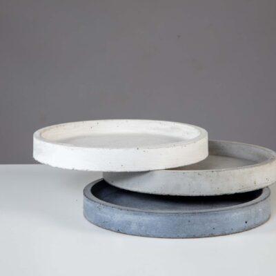 VOH-betoonist-kandik-alus-valge-hall-ummargune-round-beton-tray