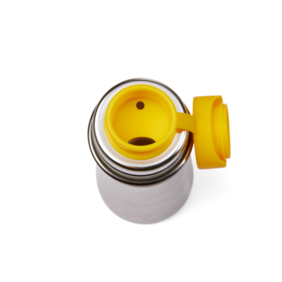 AFZ-BOT-001-001-affenzahn-laste-joogipudel-kollane-childrens-bottle-yellow