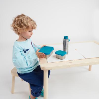 Affenzahn-laste-toidukarbid-childrens-lunchbox