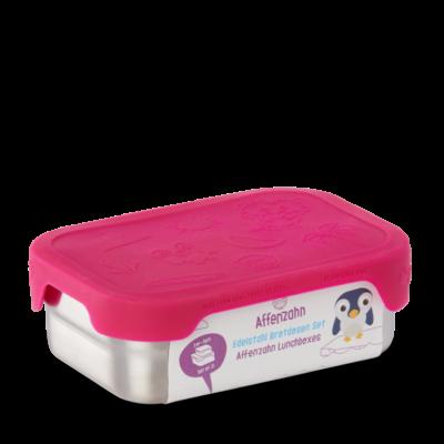AFZ-LBX-001-006-affenzahn-laste-toidukarbid-roosa-childrens-lunchbox-pink