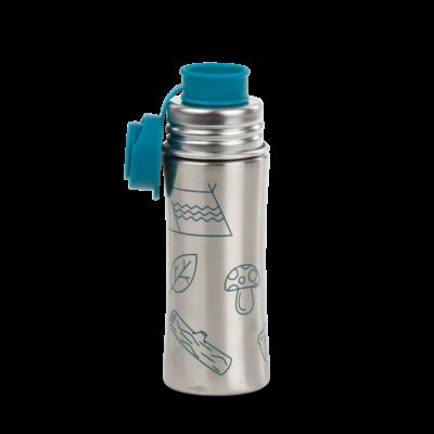 AFZ-BOT-001-347-affenzahn-laste-joogipudel-sinine-childrens-bottle-blue