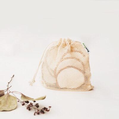 bambaw-meigieemalduspatjade-pesukott-makeup-remover-pads-washing-bag