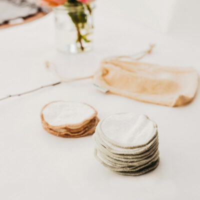 Bambaw-velvetist-meigieemalduspadjad-velvet-makeup-remover-pads