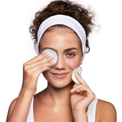 Bambaw-meigieemalduspadjad-makeup-remover-pads