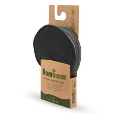 bambaw-hugieeniside-suurele-voolusele-sanitary-pad-heavy-flow