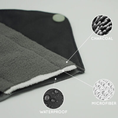 bambaw-hugieeniside-kergele-voolusele-sanitary-pad-light-flow