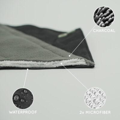 bambaw-hugieeniside-keskmisele-voolusele-sanitary-pad-medium-flow