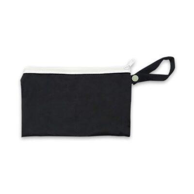 SP-1p-bambaw-hugieenisidemete-kott-sanitary-pads-pouch