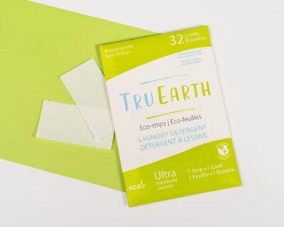TE-FREE-32-tru-earth-laudry-eco-strips-biolagunevad-pesuribad