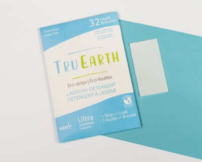 TE-LINEN-32-tru-earth-laudry-eco-strips-biolagunevad-pesuribad-lohnaga