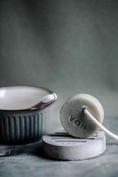 V.O.H-alus-h-soap-holder-seebialus-2-in-1-hall