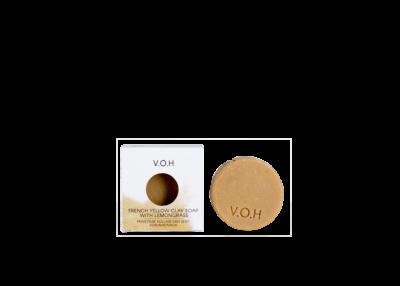 V.O.H-kss-yellow-clay-kooriv-kollase-savi-ja-sidrunheina-seep