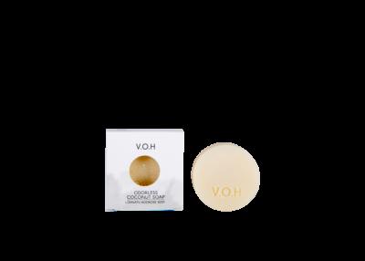 V.O.H-lks-coconut-puhastav-lohnatu-kookoseseep