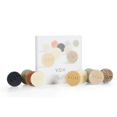V.O.H-mini-soap-collection-miniseepide-kinkekomplekt-