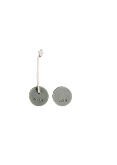 V.O.H-rsb-green-clay-puhastav-rohelise-savi-ja-bergamoti-seep-nooriga