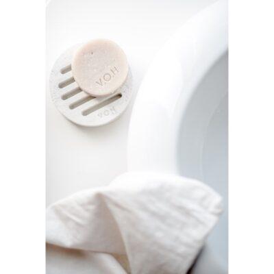 VOH-alus-v-soap-holder-seebialus-2-in-1-valge