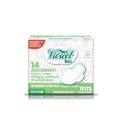 Vivicot-tiivakestega-hugieenisidemed-14-tk-sanitary-pads-with-wings