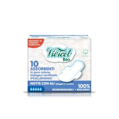Vivicot-tiivakestega-oosidemed-sanitary-pads-night