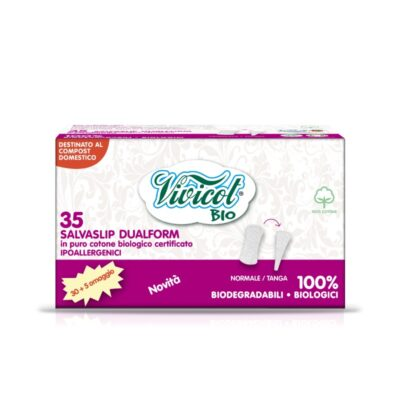 Vivicot-2-in-1-pesukaitsmed-35-tk-daily-liners