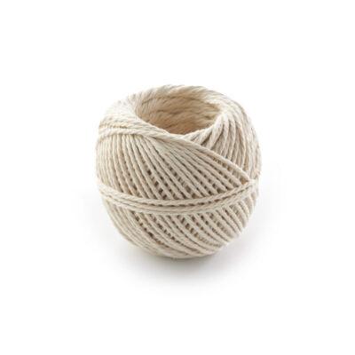 TW-COTTON-REFILL-bachi-cord-umbertoodeldud-puuvillast-majapidamisnoor-recycled-cotton-twine