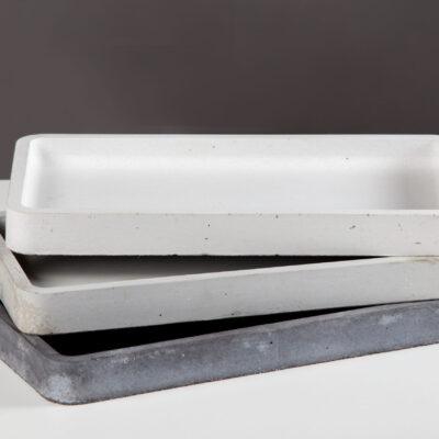 voh-betoonist-kandik-alus-beton-tray