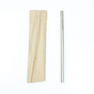 SGS206-a-slice-of-green-roostevabast-terasest-smuutikors-stainless-steel-smoothie-straw