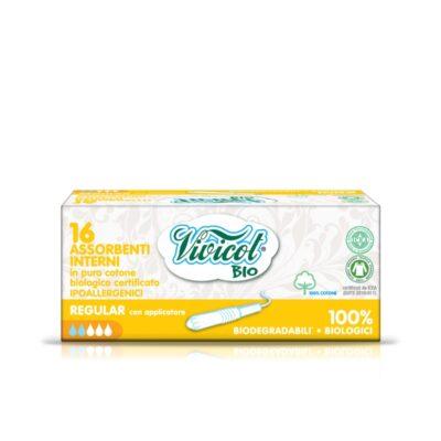 Vivicot-aplikaatoriga-tampoonid-regular-tampons