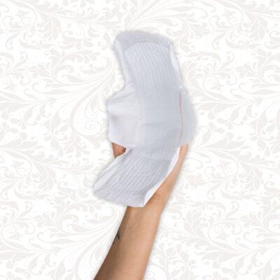 Vivicot-tiivakestega-oosidemed-sanitary-pads-night