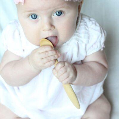 B055993-bambu-bambusest-sootmislusikad-beebile-bamboo-baby-feeding-spoons