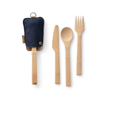 B141160-bambu-bambusest-soogiriistad-taskus-bamboo-travel-cutlery-set