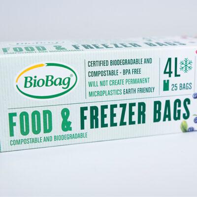182287-biobag-sailistus-kulmutuskott-4-l-food-freezer-bags
