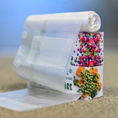 182289-biobag-sailitus-kulmutuskotid-6-l-food-freezer-bags