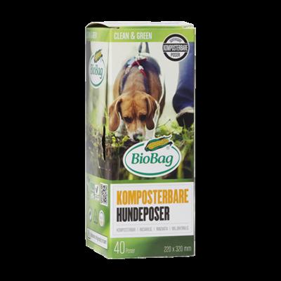 186451-biobag-komposteeritavad-koerakaka-kotid-compostable-dog-poo-bags