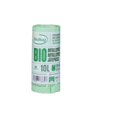 186834-biobag-komposteeritavad-prugikotid-10-l-compostable-waste-bags