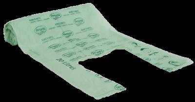 186836-biobag-komposteeritavad-prugikotid-20-l-compostable-waste-bags