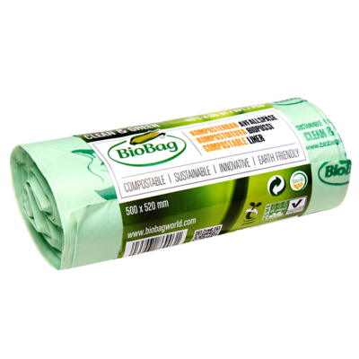 186903-biobag-komposteeritavad-prugikotid-30-l-compostable-waste-bags