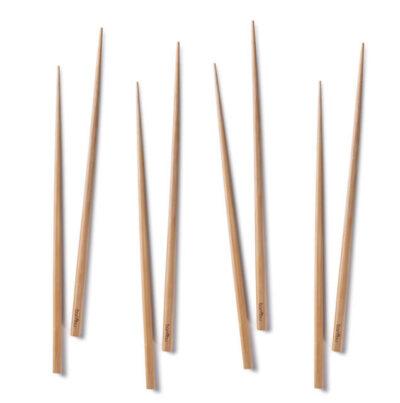 B056580-bambu-bambusest-soogipulgad-bamboo-chopsticks