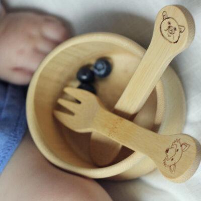 B056840-bambu-bambusest-laste-lusikas-ja-kahvel-bamboo-fork-spoon-for-kids