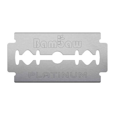 bambaw-ziletiterad-raseerijale-5-tk-razor-blades-5-pcs