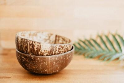 kookospahklikauss-coconut-bowl